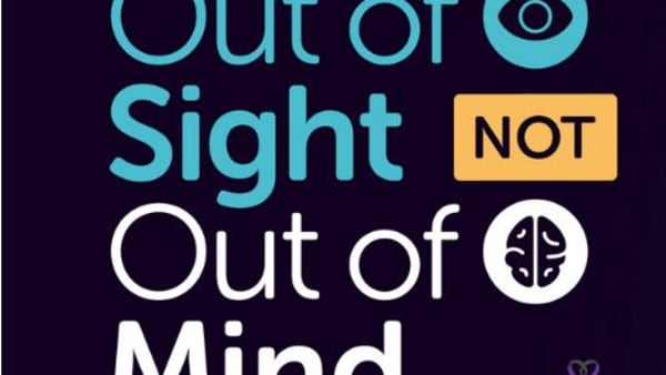CANCER: OUT OF SIGHT NOT OUT OF MIND