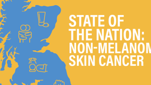 NON MELANOMA SKIN CANCER REPORT