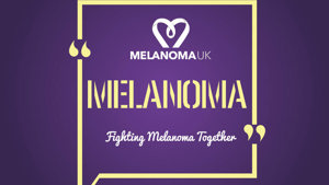 MELANOMA FACTS & STATS