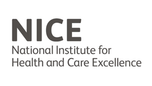 NATIONAL INSTITUTE for HEALTH & CARE EXCELLENCE (NICE)