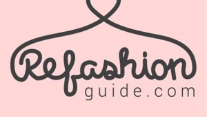 REFASHION GUIDE