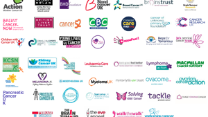 MELANOMA UK JOINS FORCES WITH 47 CANCER CHARITIES #ONECANCERVOICE